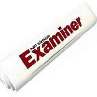 Port Stephens Examiner