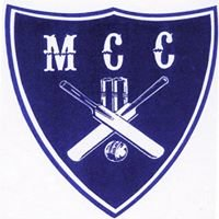 Mooroopna Cricket Club