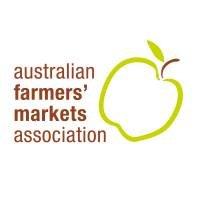 Australian Farmers Markets Association Inc