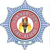 Nar Nar Goon Fire Brigade - CFA