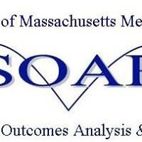Surgical Outcomes Analysis & Research (SOAR)