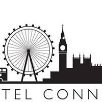 The Hotel Connection
