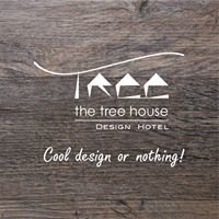 樹屋旅店 The Tree House Design Hotel