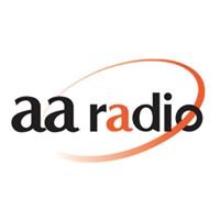 AA Radio
