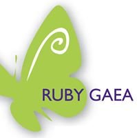 Ruby Gaea Darwin Centre Against Sexual Violence Inc