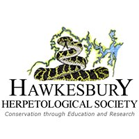 Hawkesbury Herpetological Society