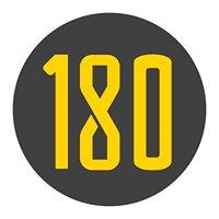 180 Studios - AU