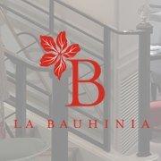 La Bauhinia du Shangri-La Hotel, Paris