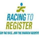Racing To Register