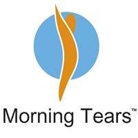 Morning Tears