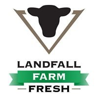 Landfall Farm Fresh