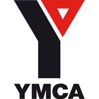 YMCA Taranaki