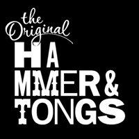 Hammer&TongsBbqSauce