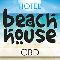 Beach House CBD