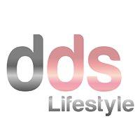 DDSLifestyle.com 創意品味生活網購