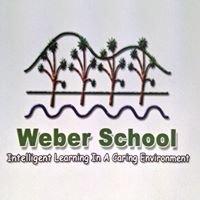 Weber School