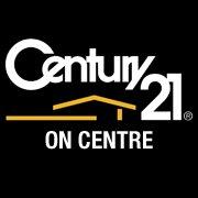 Century 21 On Centre