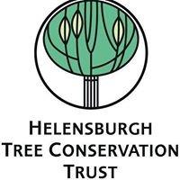 Helensburgh Tree Conservation Trust, Scotland