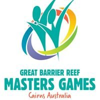 Great Barrier Reef Masters Games