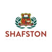 Shafston International College Australia