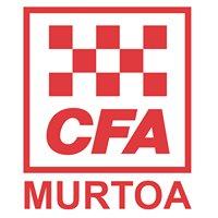 Murtoa Fire Brigade