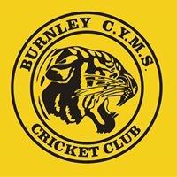 Burnley CYMS Cricket Club
