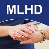 Murrumbidgee Local Health District - MLHD
