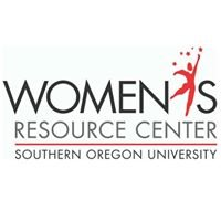 SOU Women's Resource Center