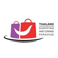Thailand Shopping & Dining Paradise