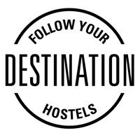 Destination Hostels