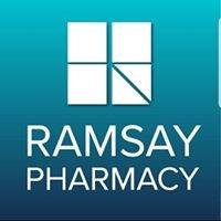 Ramsay Pharmacy Shoalhaven