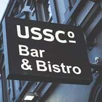 Ussco Bar & Bistro