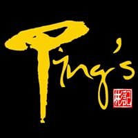 Ping's Restaurant Group