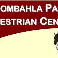 Koombahla Park Equestrian Centre