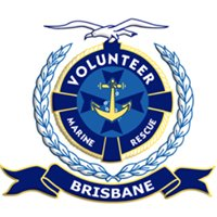 VMR Brisbane Inc