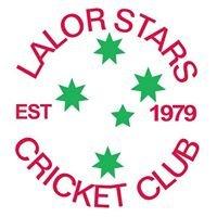 Lalor Stars Cricket Club