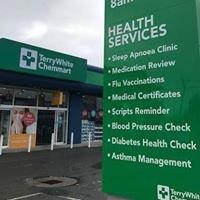 Chemmart Pharmacy Superstore Morley