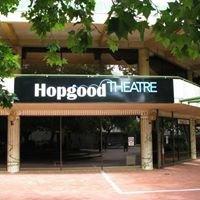 Hopgood Theatre