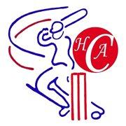 Horsham Cricket Association