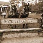 Rock Ledge Farm