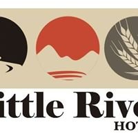 The Little River Hotel