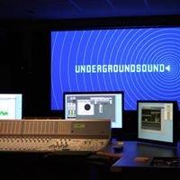 Undergroundsound