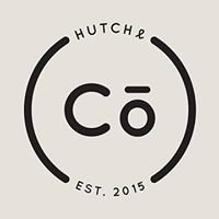 Hutch & Co.