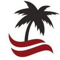 Club Palm Beach