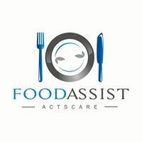 FoodAssist Toowoomba
