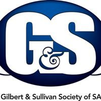 The G&S Society of South Australia