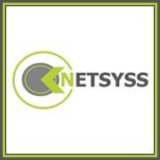 Netsyss Web Solutions