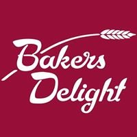Bakers Delight Sefton Plaza