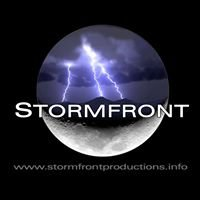 Stormfront Productions