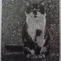 Fyre Gallery - Fine Art Prints in Braidwood